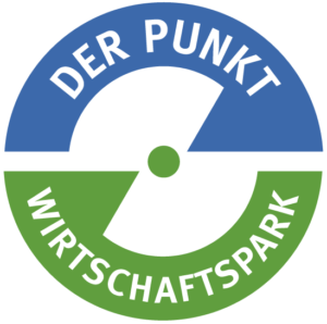 Der Punkt - Wirtschaftspark