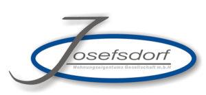 Josefsdorf