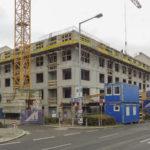 B0703, Gablenzgasse 66, Wien 16