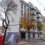 Arnethgasse 76, Wien 16