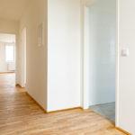 Neubau Wohnhausanlage, Pogrelzstraße 79, Stg. 7, Wien 22